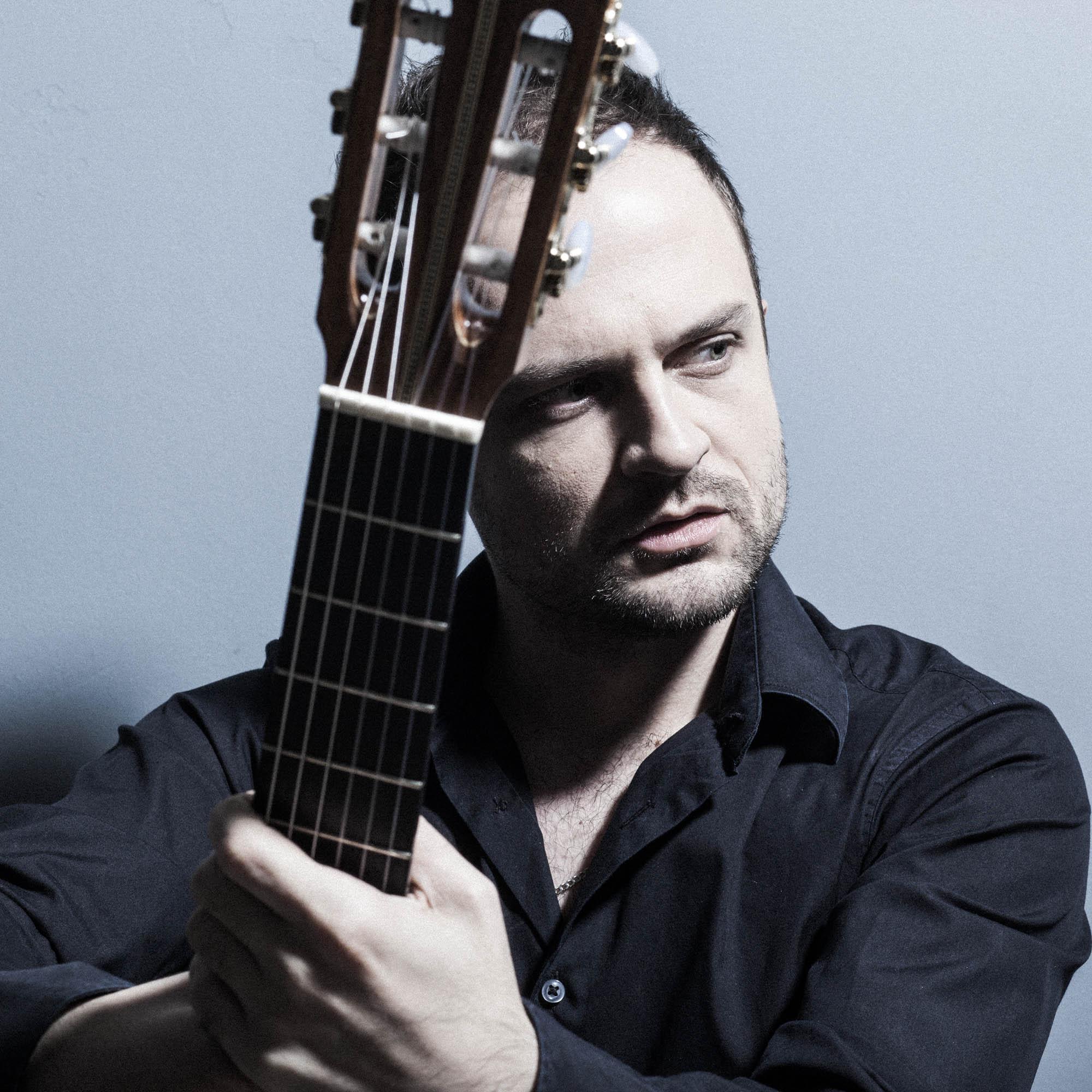 Krzysztof Meisinger, Poland