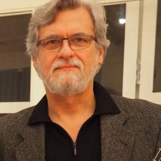 Prof. Bernd Ahlert