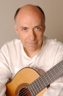 Carlos Bonell, 2004
