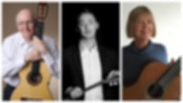 Guitar 18+ - facebook.jpg