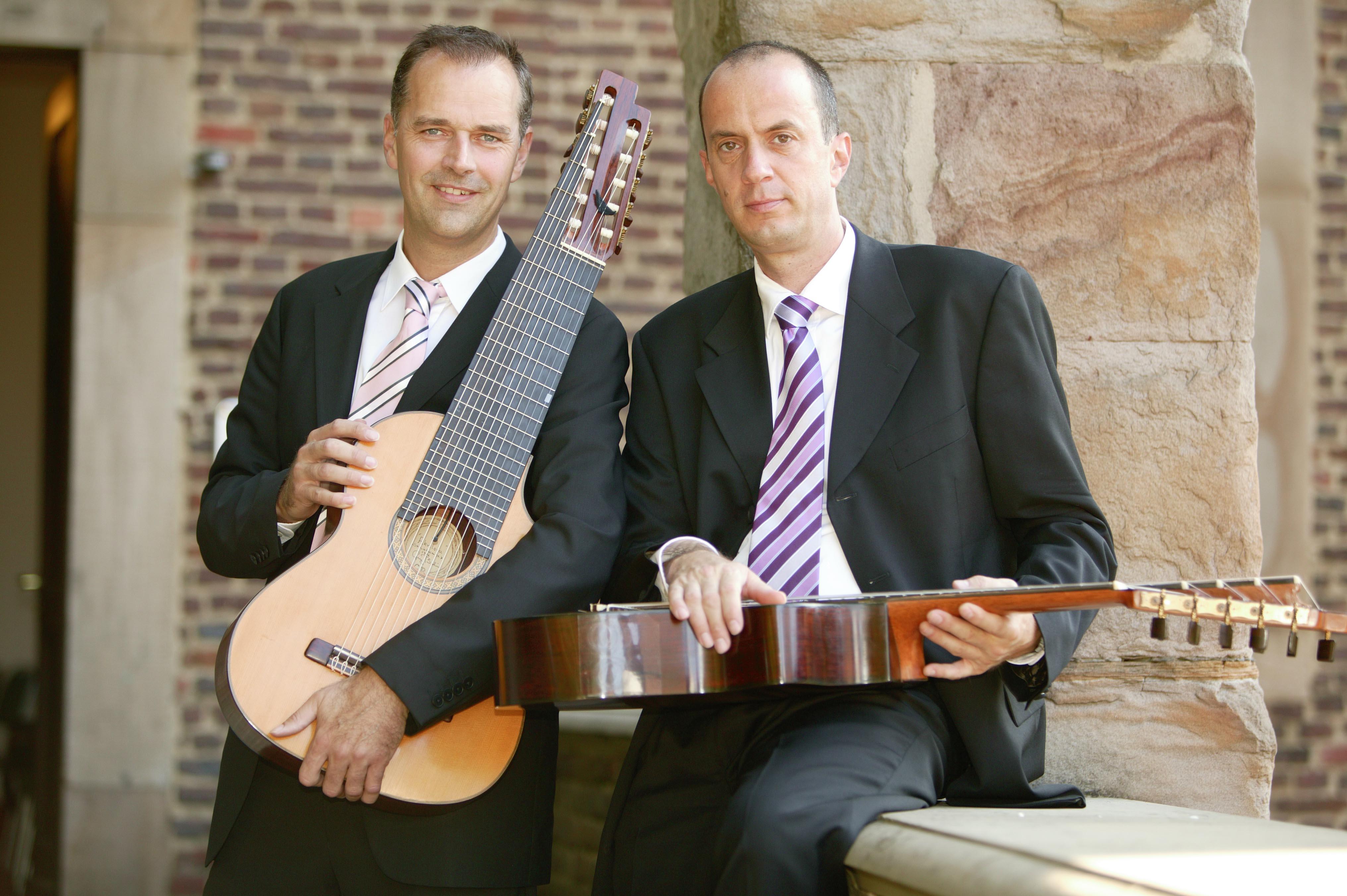 Carsten_Grøndahl_og_Carsten_Flink