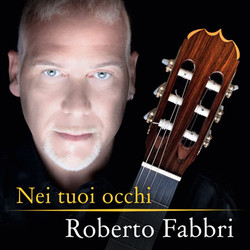 Roberto Fabbri, Italy