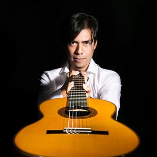Jesus Serrano.jpg