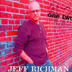 Jeff Richman kopi_Fotor