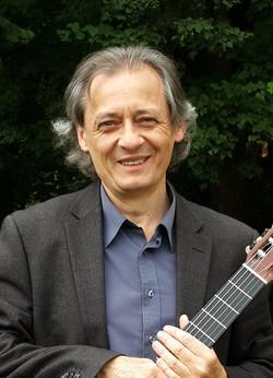 Sándor Papp