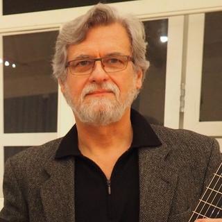 Bernd Ahlert - new.jpg