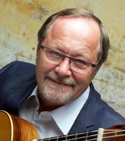 Laif Møller Lauridsen