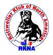 rkna_edited.jpg