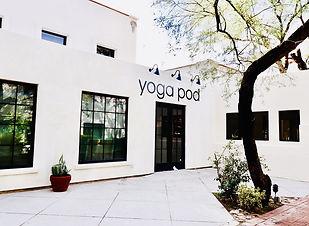 Yoga Pod Tucson.jpg