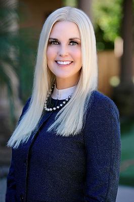 Lisa Johnson Stone