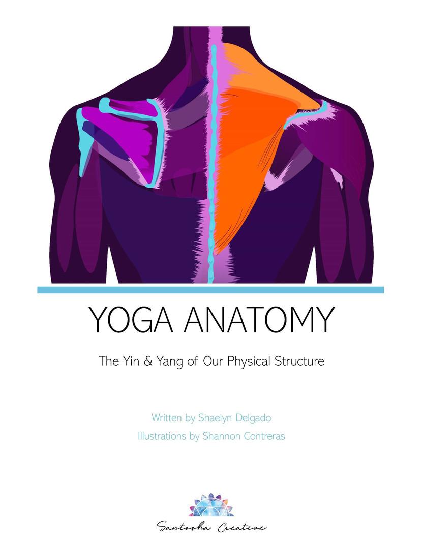 Anatomy Manual.jpg