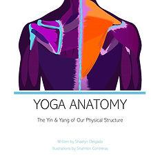 Anatomy Manual_edited.jpg