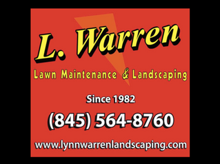 026 - l warren lawn .png