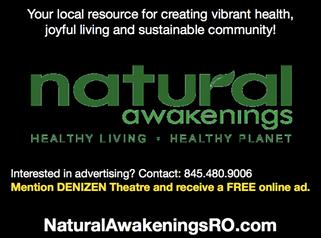 032 - natural awakenings.png