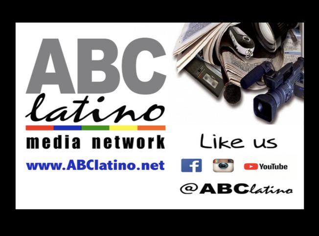 013 - abc latino.png