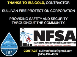 039 - sullivan fire protection.png