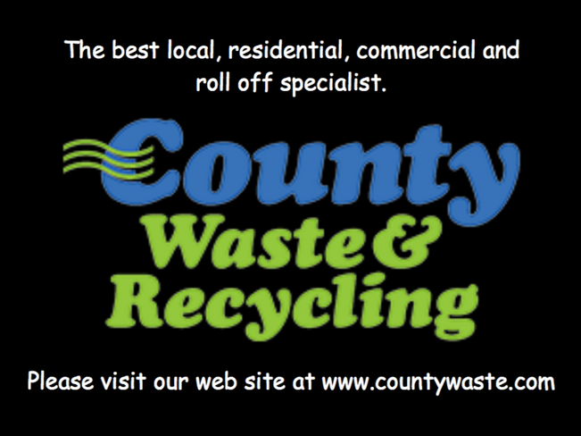 020 - county waste recycling.png