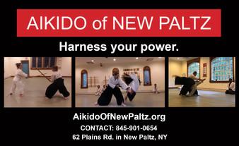 015 - aikido of new paltz.jpg