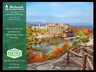 030 - mohonk.png