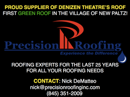036 - precision roofing.png