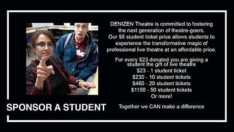 032 - DENIZENSponsor A Student-sponsor.p