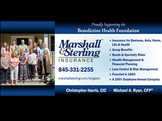 027 - marshall and sterling insurance.pn