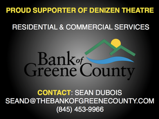 016 - bank of green county.png
