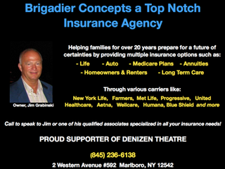 017 - brigadier concepts.png