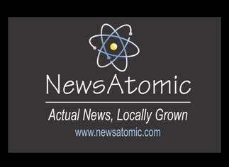 033 - news atomic.png