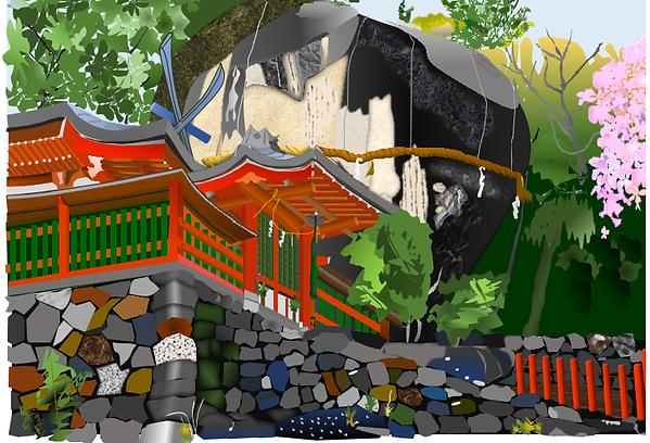 神倉神社.png