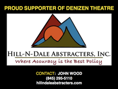 023 - hill n dale abstractors.png