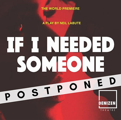 IF%20I%20NEEDED%20SOMEONE%20postponed_ed