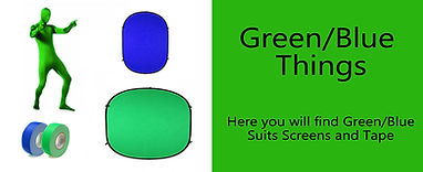 chromakey screen green suit main 3.jpg