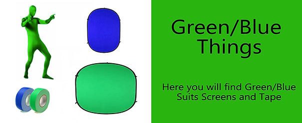 chromakey screen green suit main 3.jpg