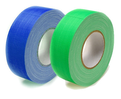 chroma key tape