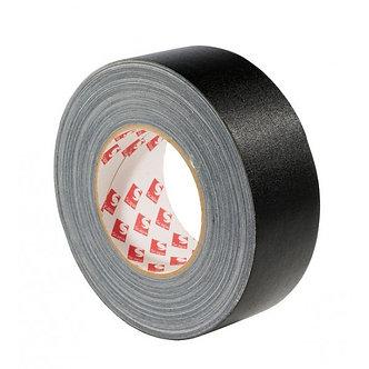 black scapa gaffer tape