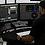 Thumbnail: ColorChecker® Video