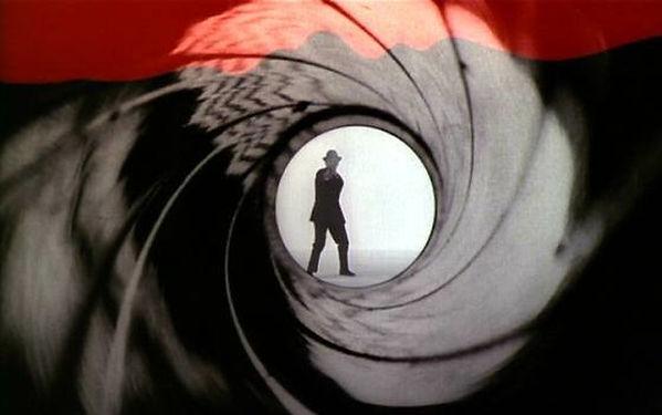 bond gun.jpg
