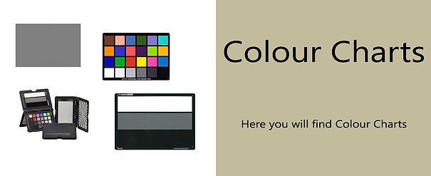 click here to see colour charts