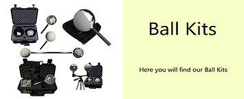click for balls