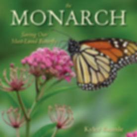 ST-LYNNS-PRESS-Monarch-Cover-smaller.jpg