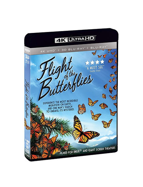 Flight of the Butterflies DVD.jpg
