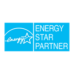 energy-star-partner-logo-vector.png