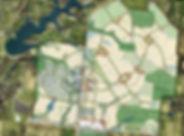 1303-B-Plans_edited.jpg