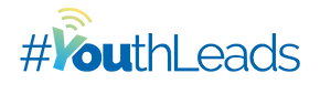 #YouthLeads logo - sans background.png