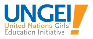 UNGEI-logo-without-background.png