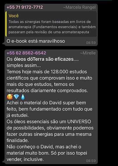 WhatsApp Image 2021-07-22 at 15.10.07.jpeg