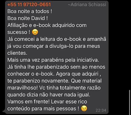 WhatsApp Image 2021-07-22 at 15.21.24.jpeg