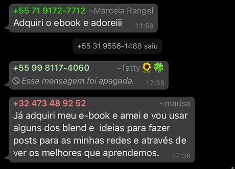 WhatsApp Image 2021-07-22 at 15.22.16.jpeg
