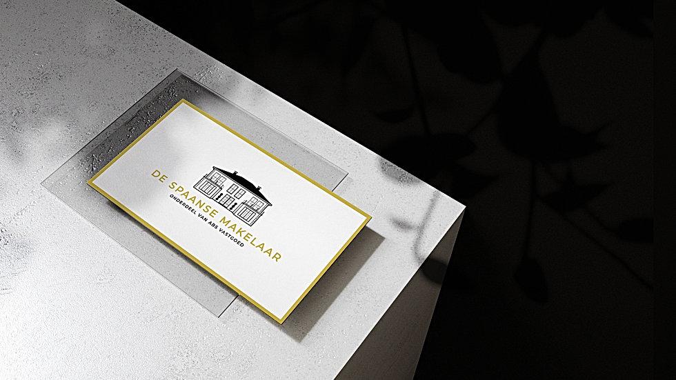 Despaansemakelaar_Businesscards.jpg